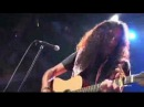 Ken Hensley Lady in Black live in the Fabrik in Hamburg