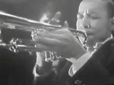 Art Blakey &amp The Jazz Messengers - Tokyo 1961