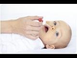 Как лечить насморк у грудничка. Как лечить насморк у ребенка. Чем лечить насморк ...