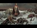 1 фильм «МОЙ МИР - РОССИЯ» из цикла фильмов «ПРАВОСЛАВНЫЙ МИР РОССИИ». ЕОРО-портал