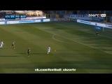 Аталанта 2-3 Фиорентина | Италия. Серия А | 26 тур | Обзор матча