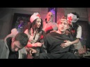 Jam Baxter Brains OFFICIAL VIDEO Prod Illinformed
