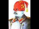 Г Климов Сталин был евреем