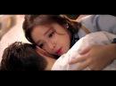 [MV] I'm in love - She was pretty