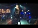 Группа Леди Наташа Ранголи-На дискотеке,Суровый,...
