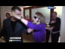 Слет проституток, воров и предателей Форум свободной России смог посетить любой желающий, но с рекомендациями