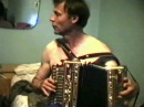 Вавилов Николай Барнаул На фестивале в Иваново 92