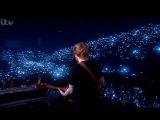 Ed Sheeran - Photograph (live)