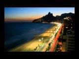 Rio De Janeiro Blue - Randy Crawford &amp Joe Sample
