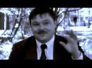 """""""Бард Михаил Круг"""" док. фильм 1994 г."""