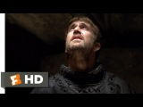 To Be or Not To Be - Hamlet (310) Movie CLIP (1990) HD