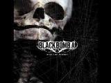 black bomb a - Mary