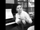 Алла Соленкова Волга реченька Russian Folk Song