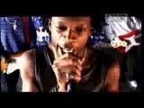 Pras featuring Mya &amp Ol' Dirty Bastard