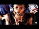 Pras featuring Mya Ol' Dirty Bastard Ghetto Superstar  Bohemia After Dark