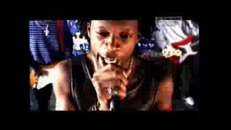 Pras featuring Mya Ol' Dirty Bastard Ghetto Superstar  - Bohemia After Dark