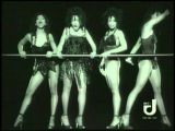 En Vogue - My Lovin - You're Never Gonna Get It