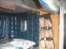 Peterbilt 352 doble sleeper