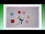 Пластилиновый мультик Цветик Семицветик , история появления