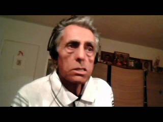 Борис Увайдов - Магические свойства красного перца