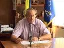 Зустріч з новим підрядником з обслуговування ліфтового господарства Жовтих Вод
