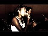 Jahcoozi - Fish (Natasha Mix)