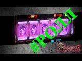 Rolling heroes Castle Clash №24 / Ролл героев Битва Замков №24
