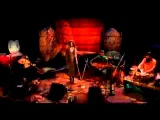 Azam Ali Niyaz - The Hunt. -  attention to the lyrics of song - i remember bab
