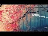 Talvin Singh - OK 1998 - Butterfly