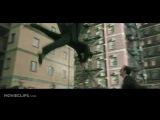 The Matrix Reloaded (2/6) Movie CLIP - The Burly Brawl (2003) HD