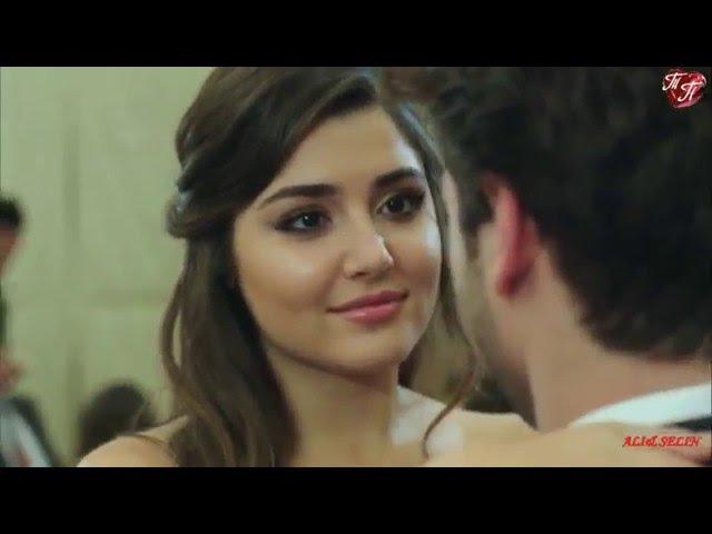 AlSel Ali Selin Gunesin kizlari Cuidar Nuestro Amor