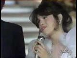 Bonnie Bianco &amp Pierre Cosso