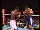 Оскар Де Ла Хойя Феликс Тринидад Oscar De La Hoya vs Felix Trinidad jcrfh lt kf jqz atkbrc nhbyblfl oscar de la hoya vs