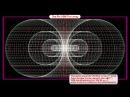 Phi Vortex Based Mathematics Torus Array