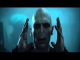Злодеи в кино | Villains in movies
