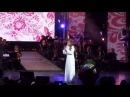 Марина Девятова Танец Дружба Народов Яр Денс 2014г HD