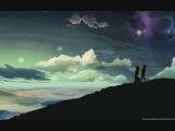 Daedelus - Bright Stars