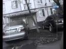 Брачное чтиво - 1 сезон, 48 серия