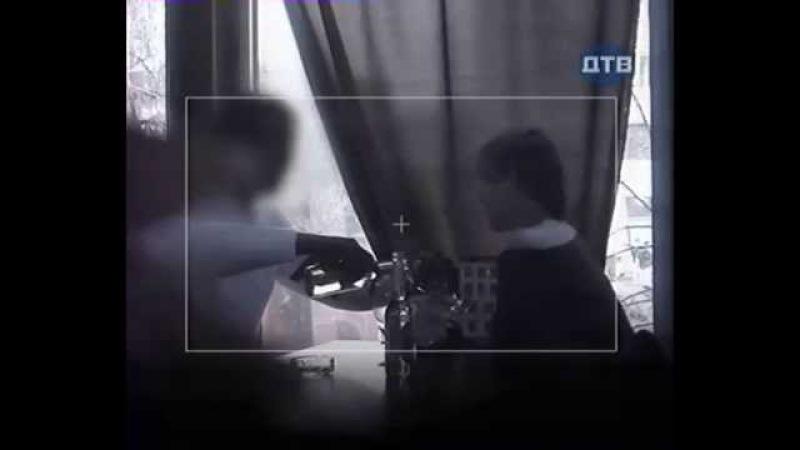 Брачное чтиво - 1 сезон, 31 серия