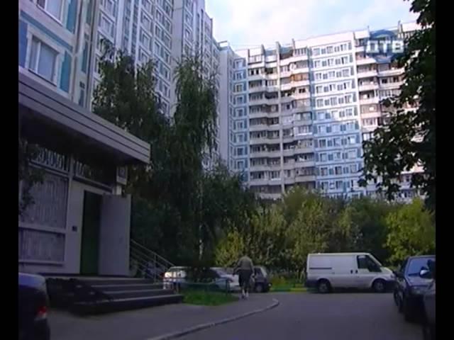 Брачное чтиво - 1 сезон, 22 серия