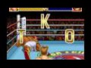 SNES Longplay 064 Super Punch Out!!