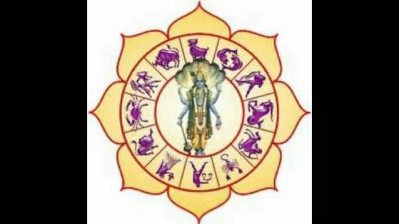 Поздеева И Джйотиш 1 Отличие Джйотиш от западной астрологии