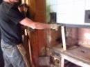 ремонт кирпичной печи своими руками Печное отопление для дома и дачи