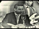 Eddie Cochran Summertime Blues Town Hall Party 1959