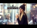 Feeling Happy Best Of Vocal Deep House Music Chill Out Mix By Regard 3