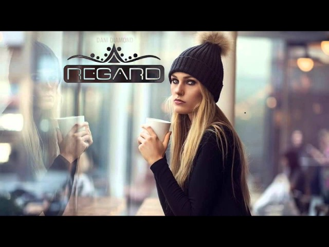 Feeling Happy - Best Of Vocal Deep House Music Chill Out - Mix By Regard 3