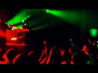 TroyBoi - Live @ House of Blues, San Diego, 09-18-15