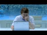 Математики шутят - версия Intel.flv