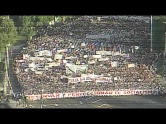 Pablo Hasél - Comunista (videoclip)