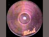 DJ SS - Black 1995